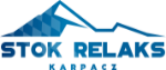 Stok Relaks Logo